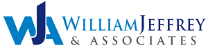 William Jeffrey & Associates